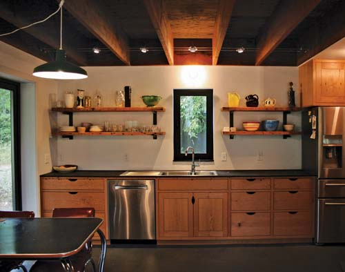 Birch House-kitchen 1 300-web