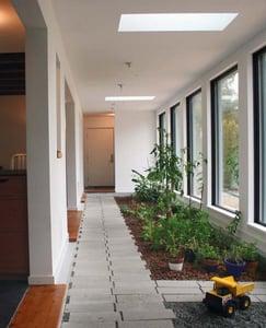 birch house-solarium 300-web