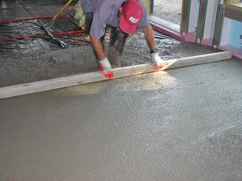Revival Perkins concrete slab.jpg