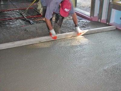 Revival Perkins concrete slab.jpg