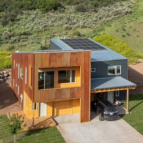 Basalt Vista home-300-web