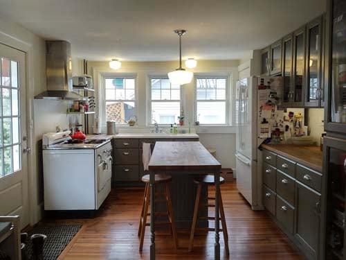 Restoration Garner Kitchen - 300-web