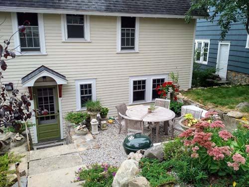 Restoration Garner Yard Out - 300-web