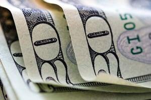 Business - Money