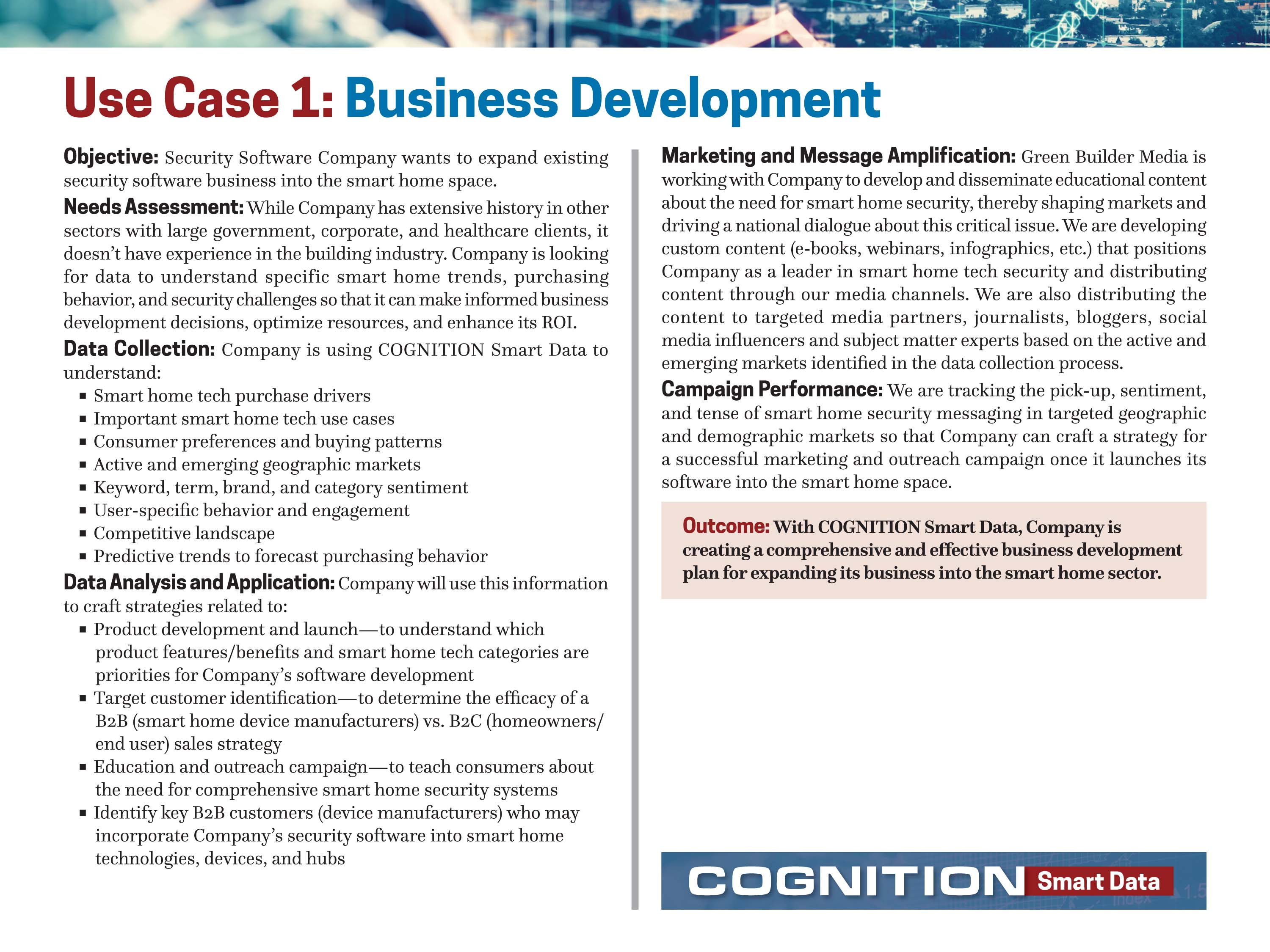 COGNITION Use Cases-1.jpg