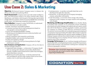 COGNITION Use Cases-2-thumbnail