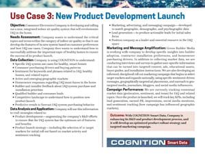 COGNITION Use Cases-3-thumbnail