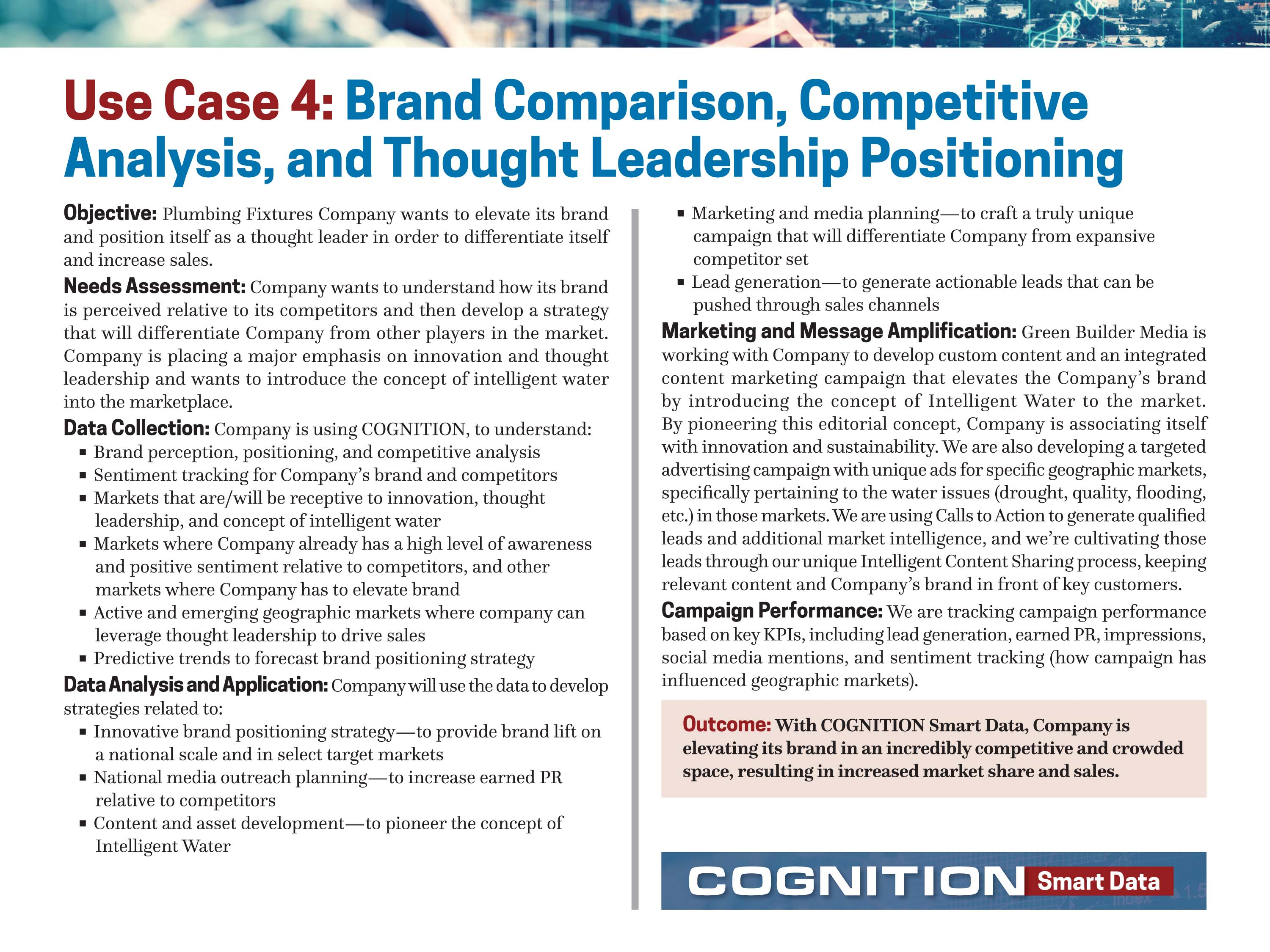 COGNITION Use Cases-4.jpg