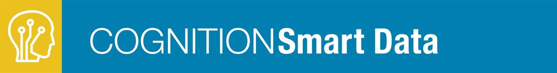 Cognition Smart Data header new 2