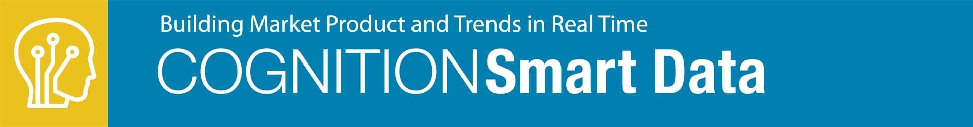 Cognition Smart Data header new 3
