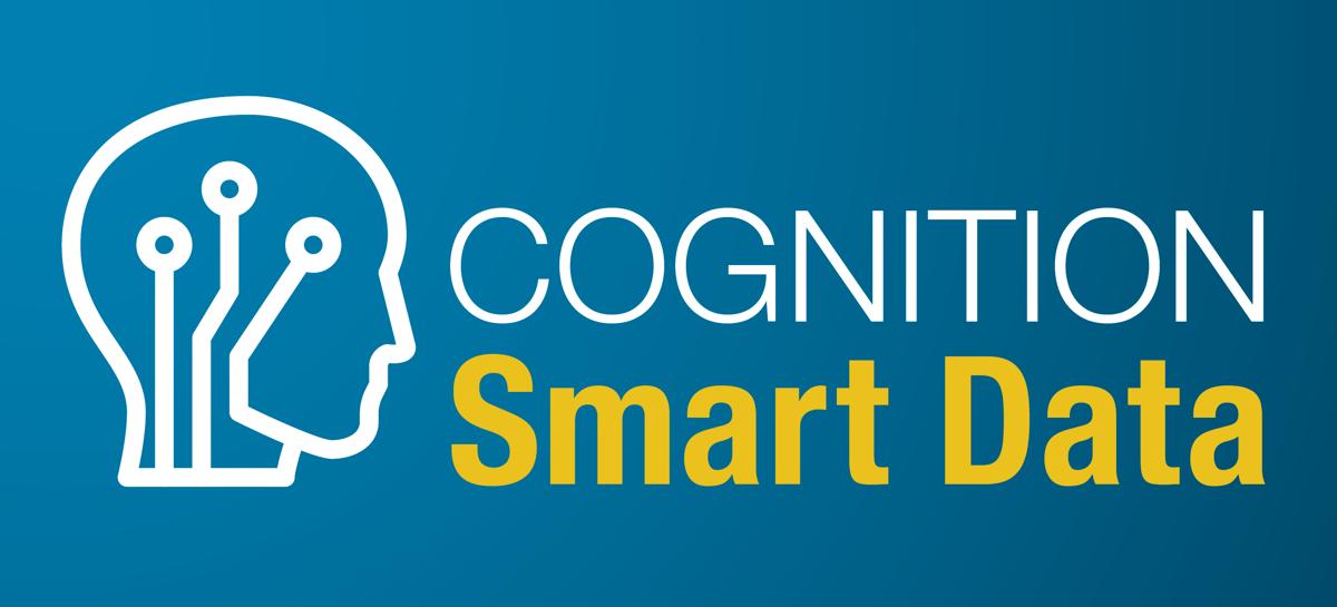 GBM-Cognition-2021-logo