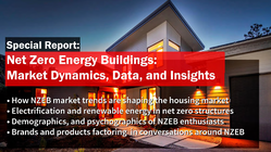 COGNITION Net Zero Energy Buildings Cover fixed