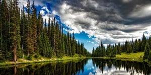 Colorado Tackles Climate-Warming Emissions
