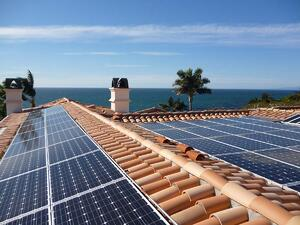 Loophole Allows Builders to Take Alternate Route to Meeting Title 24 Solar Mandate