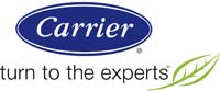 Carrier Logo_Jpeg