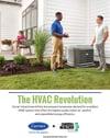 Carrier-The HVAC Revolution-web