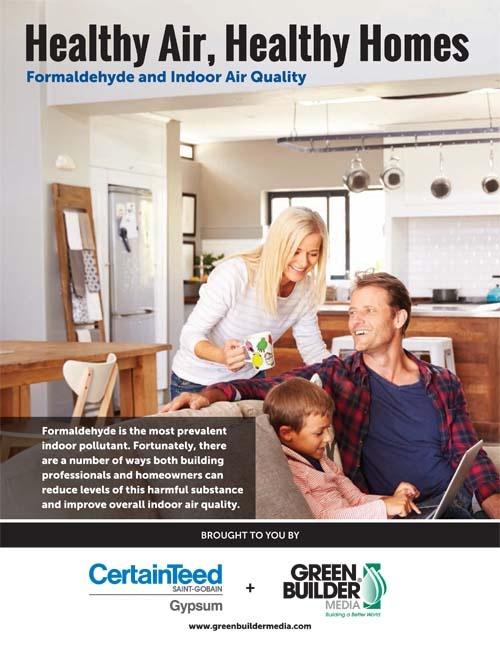Health Air, Healthy Homes.jpg