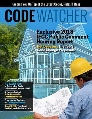 Code_Watcher_Fall_2016_Cover_web.jpg
