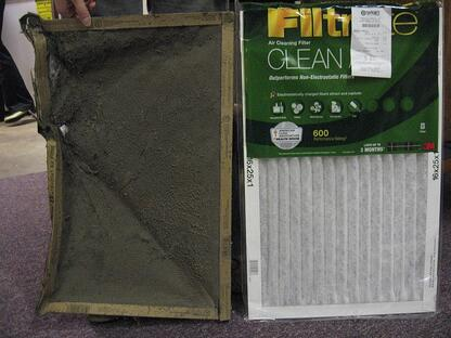 furnace-filter-green-builder.jpg