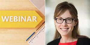Webinar: Full Life Cycle Impact Approach for the Building Sector