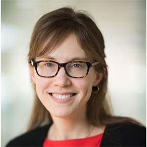 Heather Goetsch