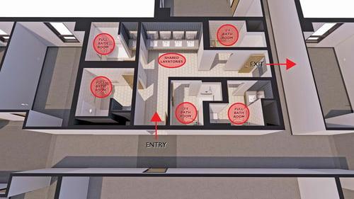 Design - COVID Bathroom Design-web