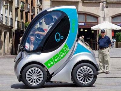 Foldable-Car-Green-Builder.jpg