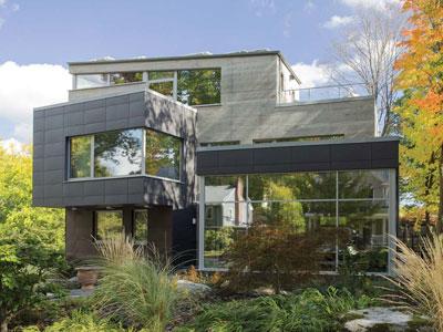 Home-Design-Green-Builder.jpg