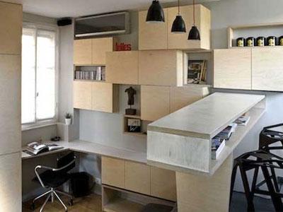 Micro-Apartment-Design-Green-Builder.jpg