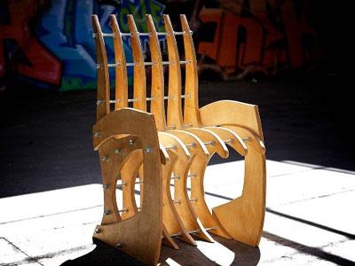 Reseat-Chair-Green-Builder-1.jpg