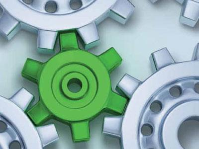 green-manufacturing-green-builder.jpg