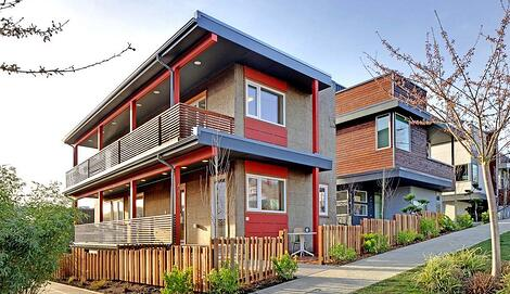 net-zero-neighborhood-green-builder.jpg