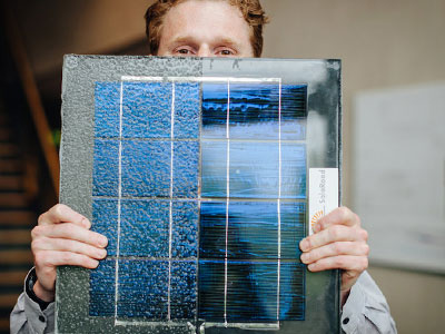 solar-road-panel-green-builder.jpg