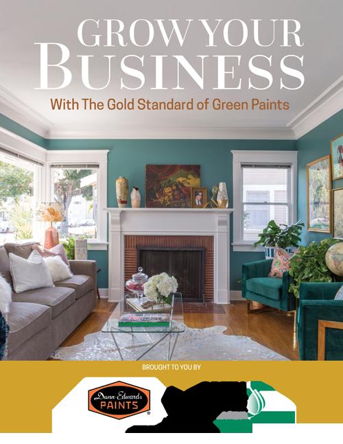 GB-Dunn-Edwards-Ebook cover