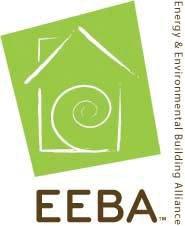 EEBA Logo
