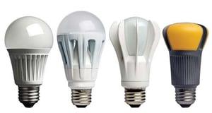 A Primer on Lighting