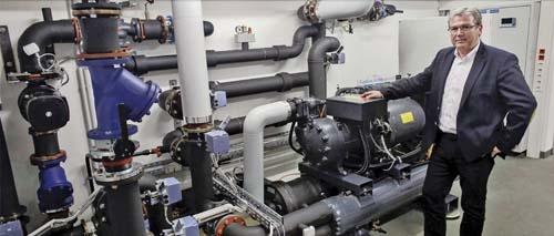 SUS Symp R Simmer heat pump 9x4 300