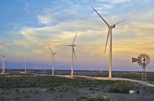 Texas-Turbine-2-300-web