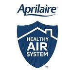 Aprilaire Healthy Air System Logo_web