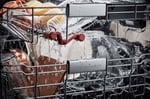 Whirlpool KitchenAid Flex Rack_web