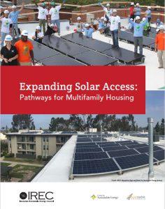 Expanding-Solar-Access-COVER-236x300