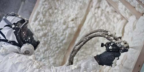 Foam spray-300-FEATured
