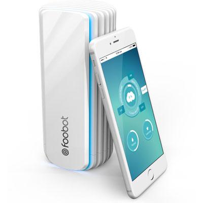 Foobot-IAQ-monitoring-1