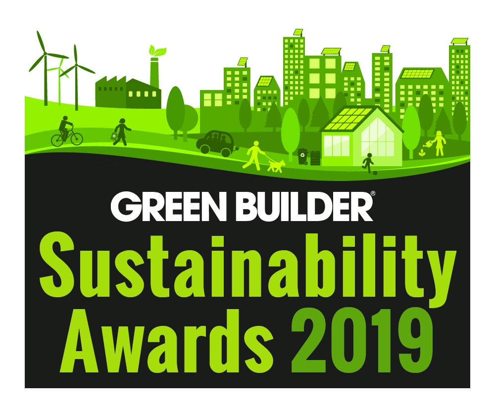 GB-Sustainabilty Awards 2019