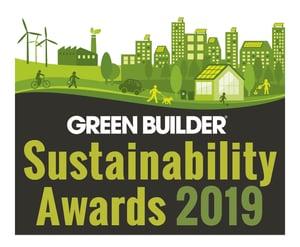 GB-Sustainabilty%20Awards%202019
