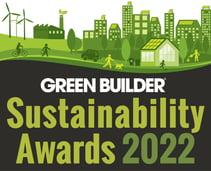 GB-Sustainabilty Awards 2022