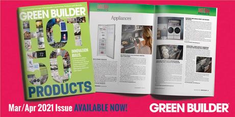 GBM 0321-cover + spread-web