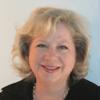Michele Lerner, Guest Columnist