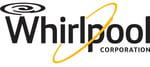 Whirlpool_IA_logo_clr_web