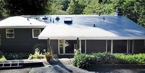 TPO membrane-roof-300-web